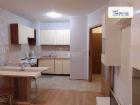 Nieruchomość Mieszkanie gotowe do zamieszkania od maja.