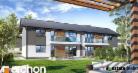 Nieruchomość Mieszkania 65 m2 z ogródkiem i miejscem postojowym