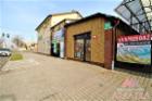 Nieruchomość Sprzedam lokal użytkowy - Włocławek, Południe