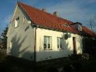 Nieruchomość Sprzedam mieszkanie - ZAKRZÓW