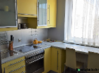 Nieruchomość 2 pokoje Krowodrza - 54m2