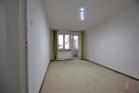 Nieruchomość Sprzedam mieszkanie - Białystok, Starosielce