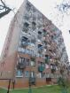 Nieruchomość Sprzedam mieszkanie - RADOM