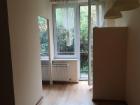 Nieruchomość Sprzedam mieszkanie - BYTOM
