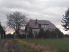 Nieruchomość Sprzedam dom - POZNAŃ