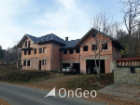 Nieruchomość Sprzedam dom - RYTRO