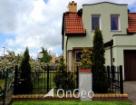 Nieruchomość Sprzedam dom - DARŁOWO