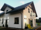 Nieruchomość Sprzedam dom - GILOWICE