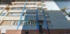 Nieruchomość Sprzedam mieszkanie - ŚRODA ŚLĄSKA