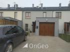 Nieruchomość Sprzedam dom - SMOLEC