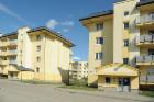 Nieruchomość Wynajmę mieszkanie - LEGIONOWO