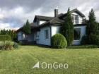 Nieruchomość Sprzedam dom - RĄBIEŃ
