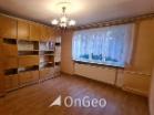 Nieruchomość Sprzedam mieszkanie - MOROWNICA