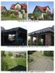 Nieruchomość Sprzedam dom - DZIEKAŃSTWO