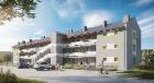 Nieruchomość Sprzedam mieszkanie - BOLESŁAWOWO