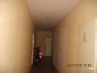 Nieruchomość Wynajmę mieszkanie - WŁOSZAKOWICE