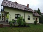 Nieruchomość Sprzedam dom - OSIELSKO