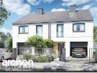 Nieruchomość Sprzedam dom - KOMORNIKI