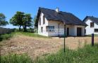 Nieruchomość Dom w północnej części Skrzeszewa Żukowskiego