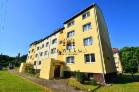 Nieruchomość Sprzedam mieszkanie - SOSNY