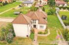 Nieruchomość Sprzedam dom - Nowa Wieś