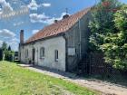 Nieruchomość Dom na sprzedaż pod Toruniem