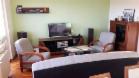 Nieruchomość Sprzedam mieszkanie - SANDOMIERZ