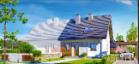 Nieruchomość Sprzedam dom - Kąty