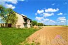Nieruchomość Sprzedam dom - Nowe Gagowy